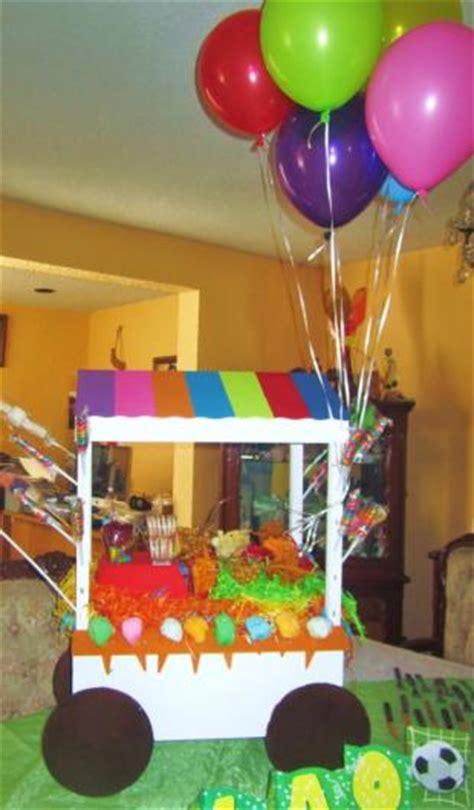 fiestas dulces dulcexpress carritos de dulces para eventos en leon tel 233 fono y m 225 s info
