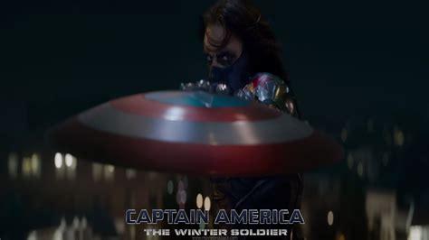 captain america high res wallpaper captain america wallpaper widescreen high reso 3544