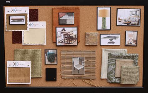 client presentations 5 ways designers present