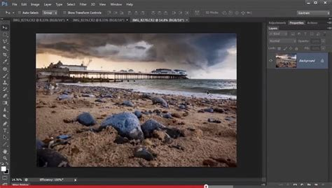 levitation tutorial photoshop cs5 17 best images about editing tutorials on pinterest