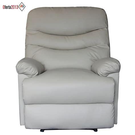 sillon relax reclinable sill 243 n relax roma reclinable precio de f 225 brica env 237 o
