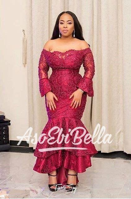 bellanaija weddings presents asoebibella vol 177 the ankara jeans fashion latest aso ebi styles bellanaija