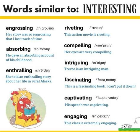 A Place Synonym 1000 Images About Language On Vocabulary Learn And Vocabulary