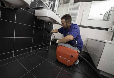 Toilet Ontstoppen Rioolrat by Wastafel Ontstoppen In Amsterdam Bel Bel 020 26 22 266