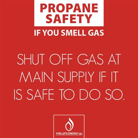 17 best images about propane safety on home