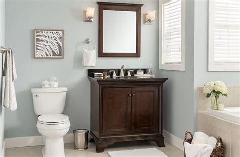 bathroom vanity mirrors lowes 13 topmost lowes bathroom vanity mirror that you should buy