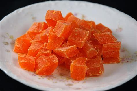 cara membuat manisan mangga yang lezat cara membuat manisan mangga dan pepaya resep juragan