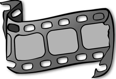 film cartoon gratis film clip art at clker com vector clip art online