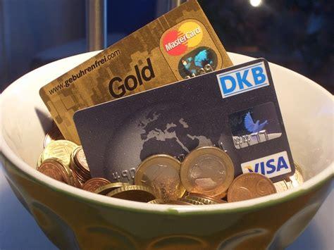 bildungskredit deutsche bank studentenkredit tipps finanztest