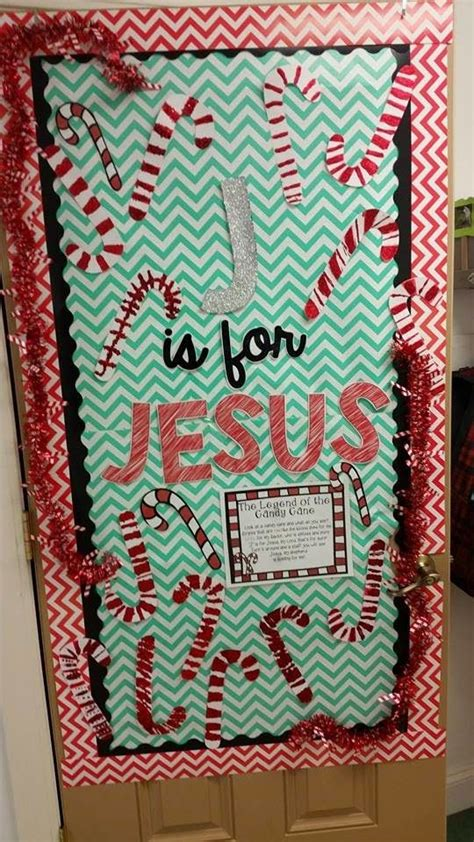 religious christmas door ideas 1100 best images about bulletin boards on for sunday school and