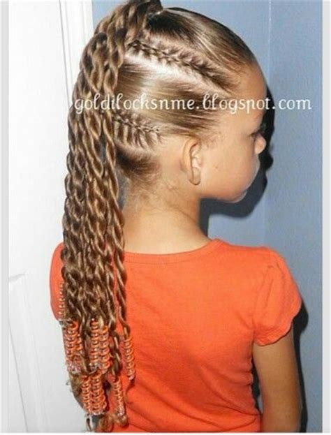 easy cornrow updos front and back easy cornrow hairstyles immodell net