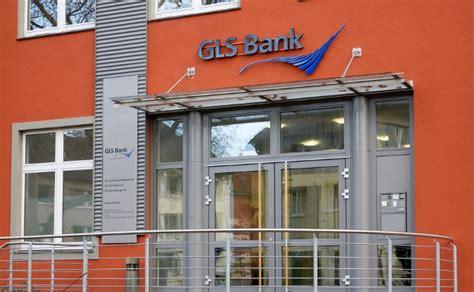 gls bank de alternative investments gls bank legt mikrofinanzfonds