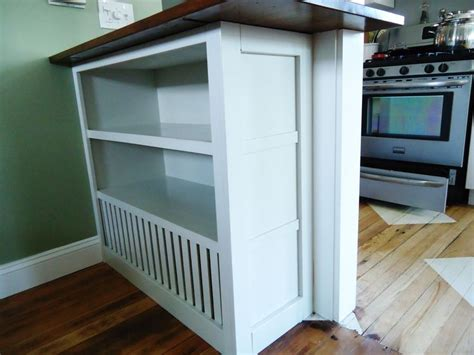 uses for old kitchen cabinets thriftyfun uses for old kitchen cabinets pilotproject org