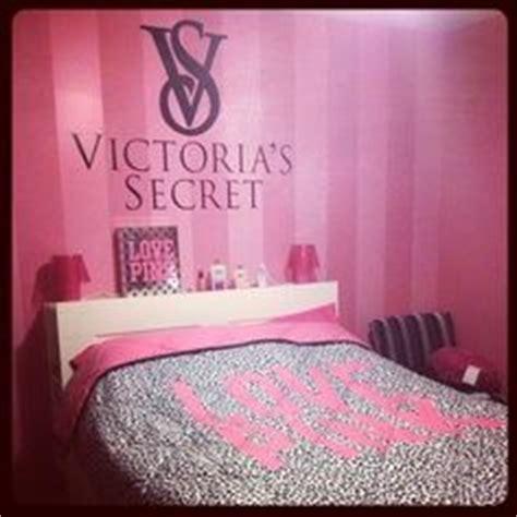 victoria secret bedroom wallpaper download victoria secret wallpaper for room gallery