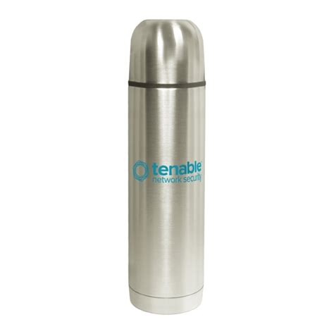 Stainless Steel Vacuum Flask V500vf thermos stainless steel vacuum flask bottle usimprints