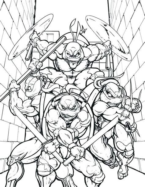 teenage mutant ninja turtles christmas coloring pages teenage mutant ninja turtles coloring pages coloring pages
