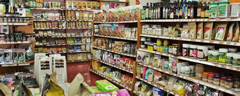 food stores near me bulk food stores near me