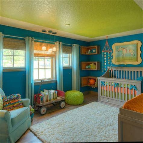 Baby Boy Bedroom Colors by Color Scheme Baby Boy Room Ideas