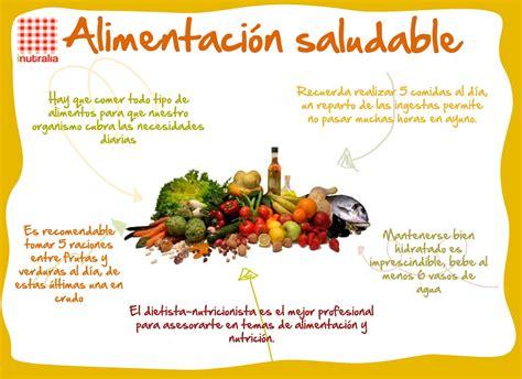 los alimentos no saludables alimentacion saludable alimentacion saludable todos los dias