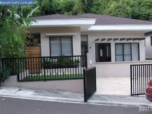 Maria luisa cebu house for sale bungalow furnished