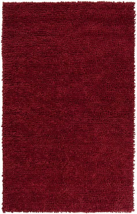 9x12 shag rug surya area rugs cirrus shag rug cirrus1 shag flokati rugs area rugs by style free
