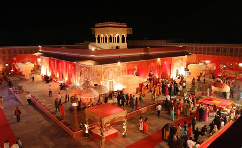 banquet hall meaning in hindi the hidden tale behind the lines of royal indian weddings