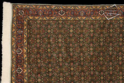 bulgarian rug runner 6 x 12