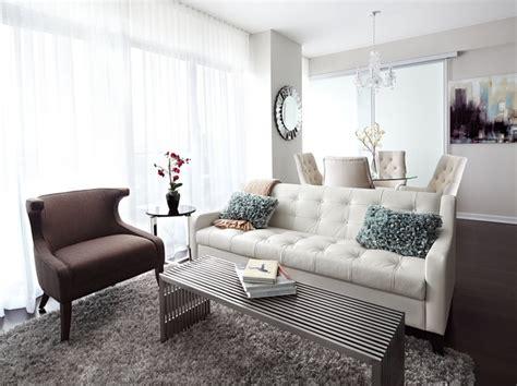 Patio Furniture Queensway Queensway Living Interior Design Vancouver Contemporary