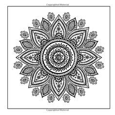 sun and flowers coloring book for adults featuring beautiful and creative floral designs for stress relieve and sweet relaxation books meditation through creation coloring books