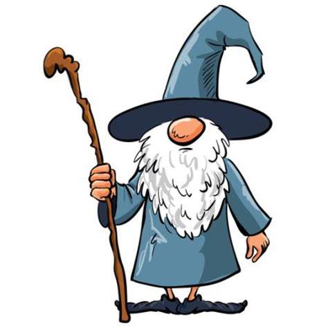 åse kleveland gammel mann pixwords bildet med hat gammel mann mann stick stokk