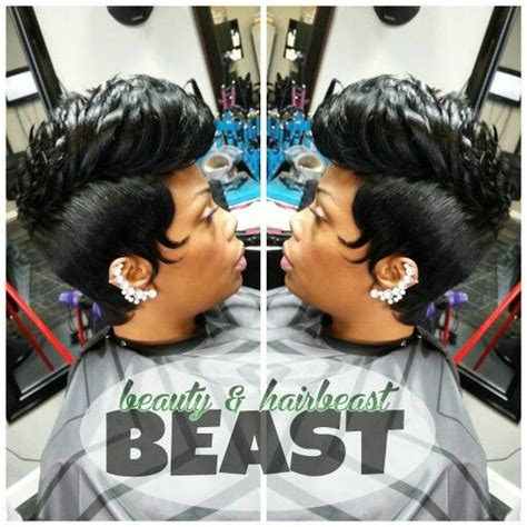 27 pieces hair styles in atlanta ga 121 best images about 27 piece on pinterest curls black