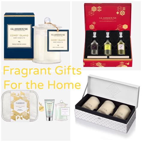 gifts for woman fabulous and fun life christmas gift ideas for women 30