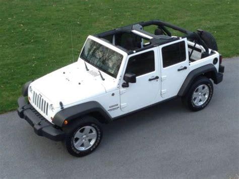 hardtop jeep wrangler 4 door how to remove hardtop on jeep wrangler 4 door