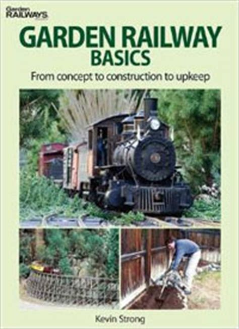 g scale garden railway layouts g scale layouts garden railroad layouts g scale