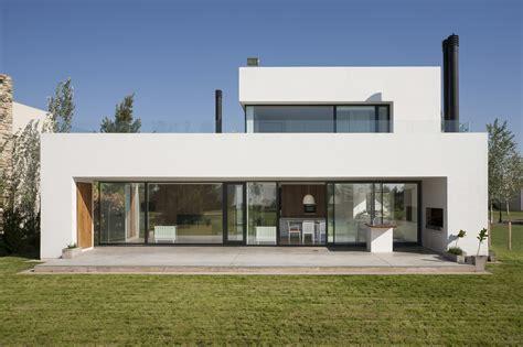 mc house gallery of mc house vismaracorsi arquitectos 15
