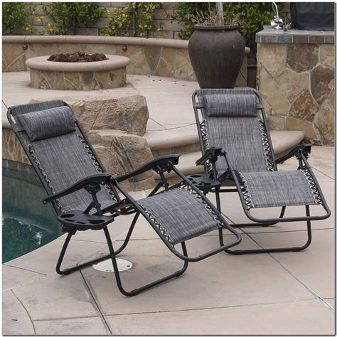 zero gravity recliners reviews timber ridge zero gravity chair with side table reviews