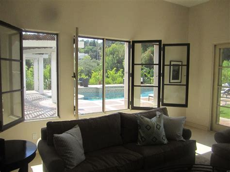 dark screens for house windows decorations modern black privacy window screen alongside simple black rectangular