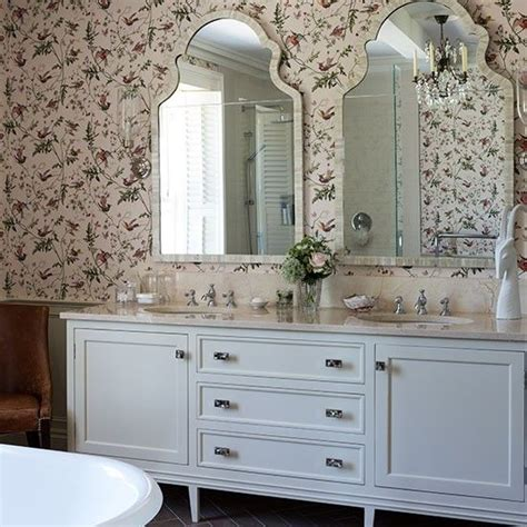 Shabby Chic Bathrooms Ideas shabby chic bathroom designs and inspiration ideal home