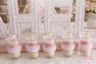 kara s party ideas shabby chic birthday party ideas