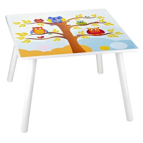 sedia da tavolo per bambini sedie per bambini da tavolo idee per tavoli e sedie a