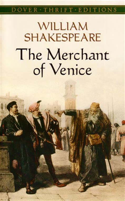 the merchant of venice why venice a book report on the merchant of venice imagining venice