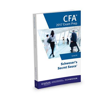 Gips Verification Letter Cfa Level Iii 2017 Essay