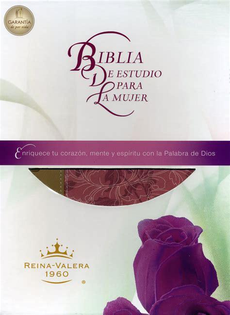 libro santa biblia para chicas nvi biblia de estudio para la mujer enriquece tu coraz 243 n mente y esp 237 ritu con la palabra de dios
