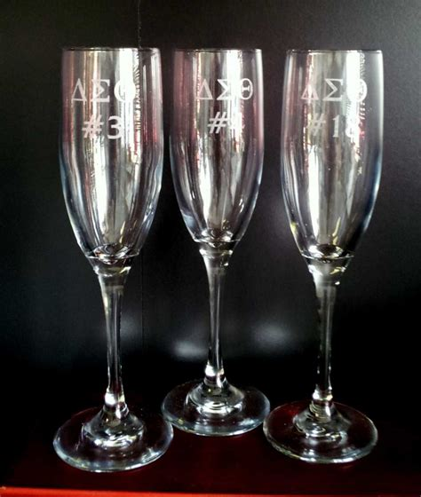 customized barware personalized barware mugs flutes and glasses from