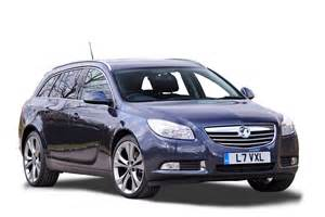 Vauxhall Insignia Prices Vauxhall Insignia Sports Tourer Estate Prices