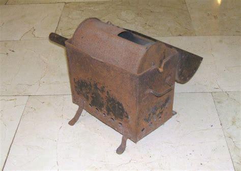 tostadora de cafe artesanal el blog de tuico molinillos de cafe antiguos