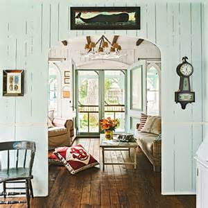 New England Home Decorating Ideas Coastal Cottage In New England 171 Interior Design Files