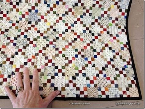quilting wall quilts berry patch ii free wall quilt 25 best ideas about miniature quilts on pinterest mini