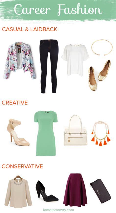wardrobe tips professional fashion tips for any career tameramowry com