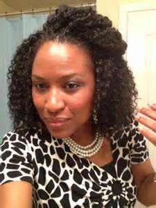types of freetress braid hair different types of freetress hair for crotchet braids